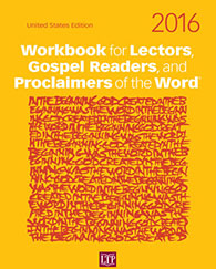 Lector Resources