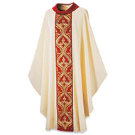 In Stock Chasubles on Sale