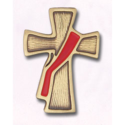 Deacon's Dalmatics, Apparel, Albs, Stoles, Jewelry - ChurchSupplies.com