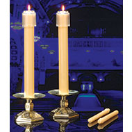 Sale on Church Candles