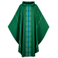 Chasubles & Vestments on Sale