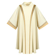 Deacon Dalmatics on Sale