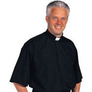 Stadelmaier Clergy Shirts by Slabbinck