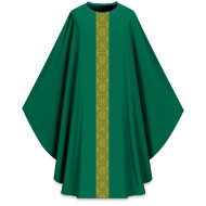 Value Priced Chasubles