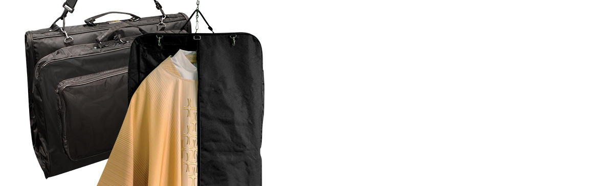 Vestment & Robe Travel Bags