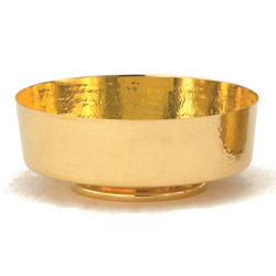 Communion Bowl Style 7200G