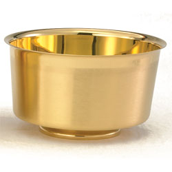 Communion Bowl Style 7800G