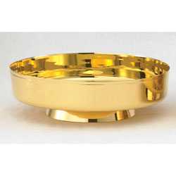 Communion Bowl Style 7900G