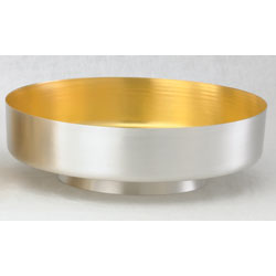 Communion Bowl Style 7901S