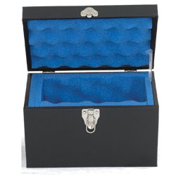 Chalice Case Style 8850