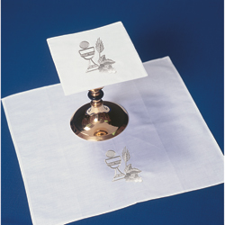 Washable Mass Linens - Gift Set