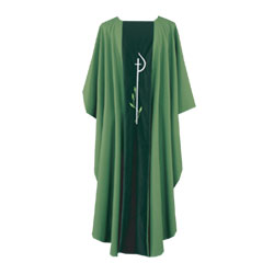 Cheap clothing stores Priest clothing store