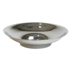 Host Bowl, Stainless Steel