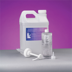 Altar Pure Liquid Paraffin - Pump Kit for 2.5 Gallon Containers