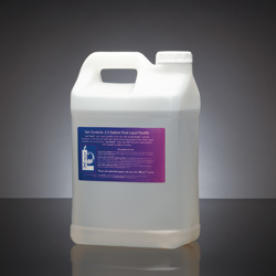 Altar Pure Liquid Paraffin - 2.5 Gallons