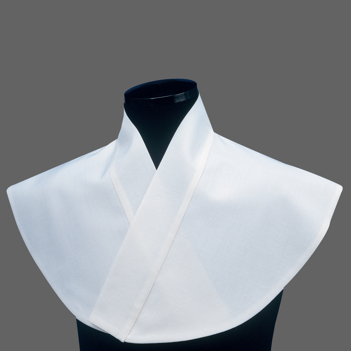 Clergy Shirts For Women