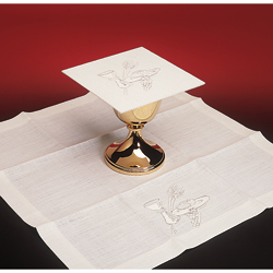 Sacramental Linens - Gift Set