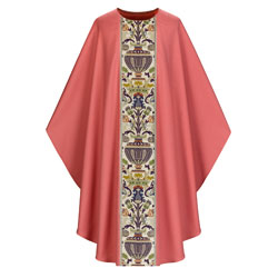 Priest clothing store. Women clothing stores