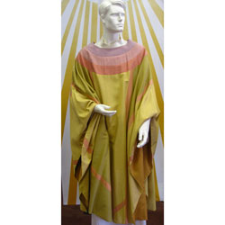 Vestment - Gold - Slabbinck - Chasuble