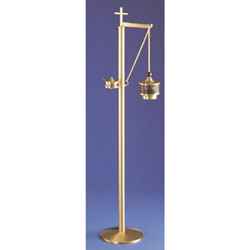 Censer/Thurible & Boat Stand