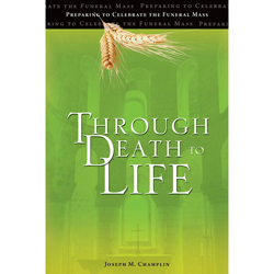 Through Death to Life - REVISED edition