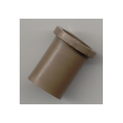 Nylon Bushing for Kneeler, bag of 100