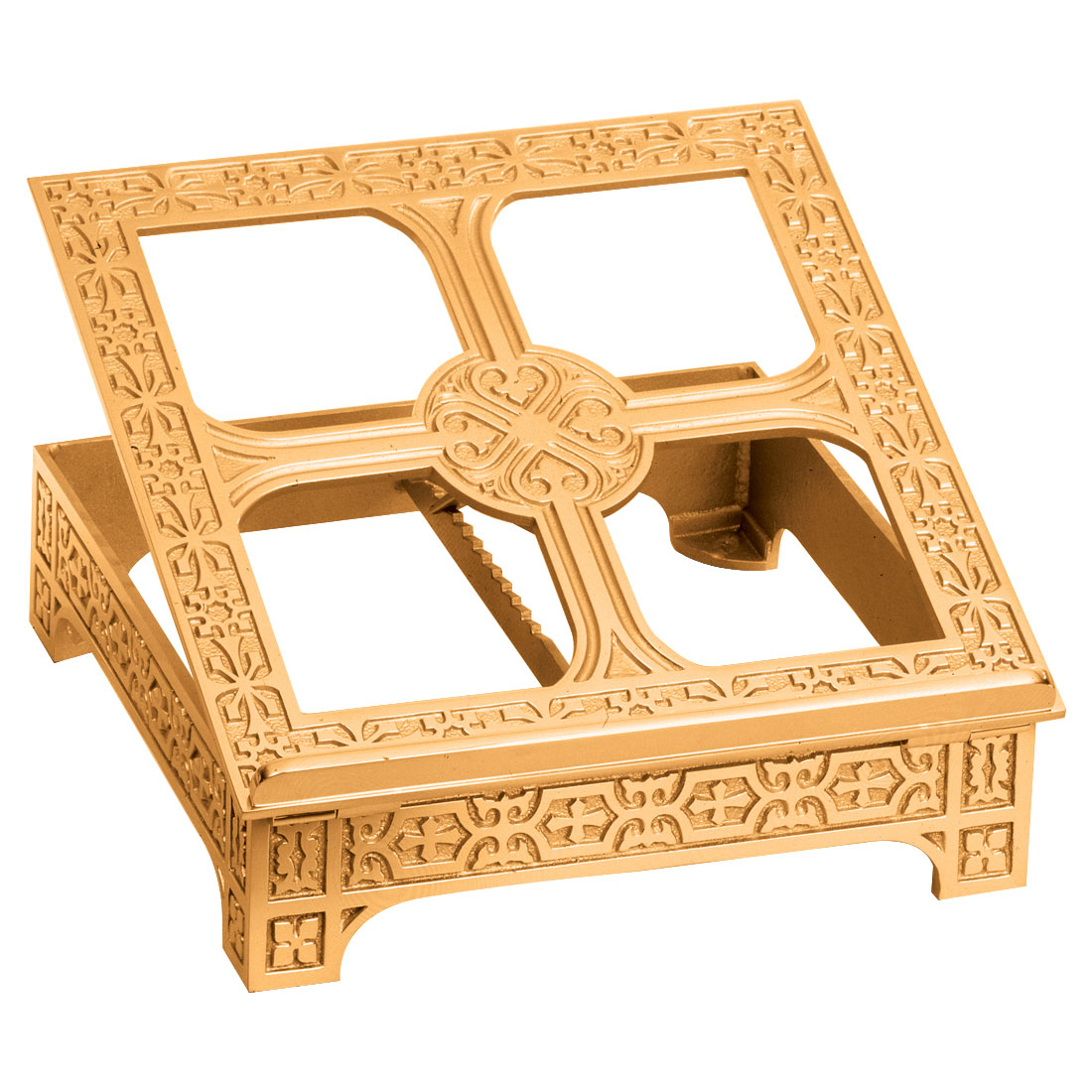 Adjustable Missal Stand | style 242-35