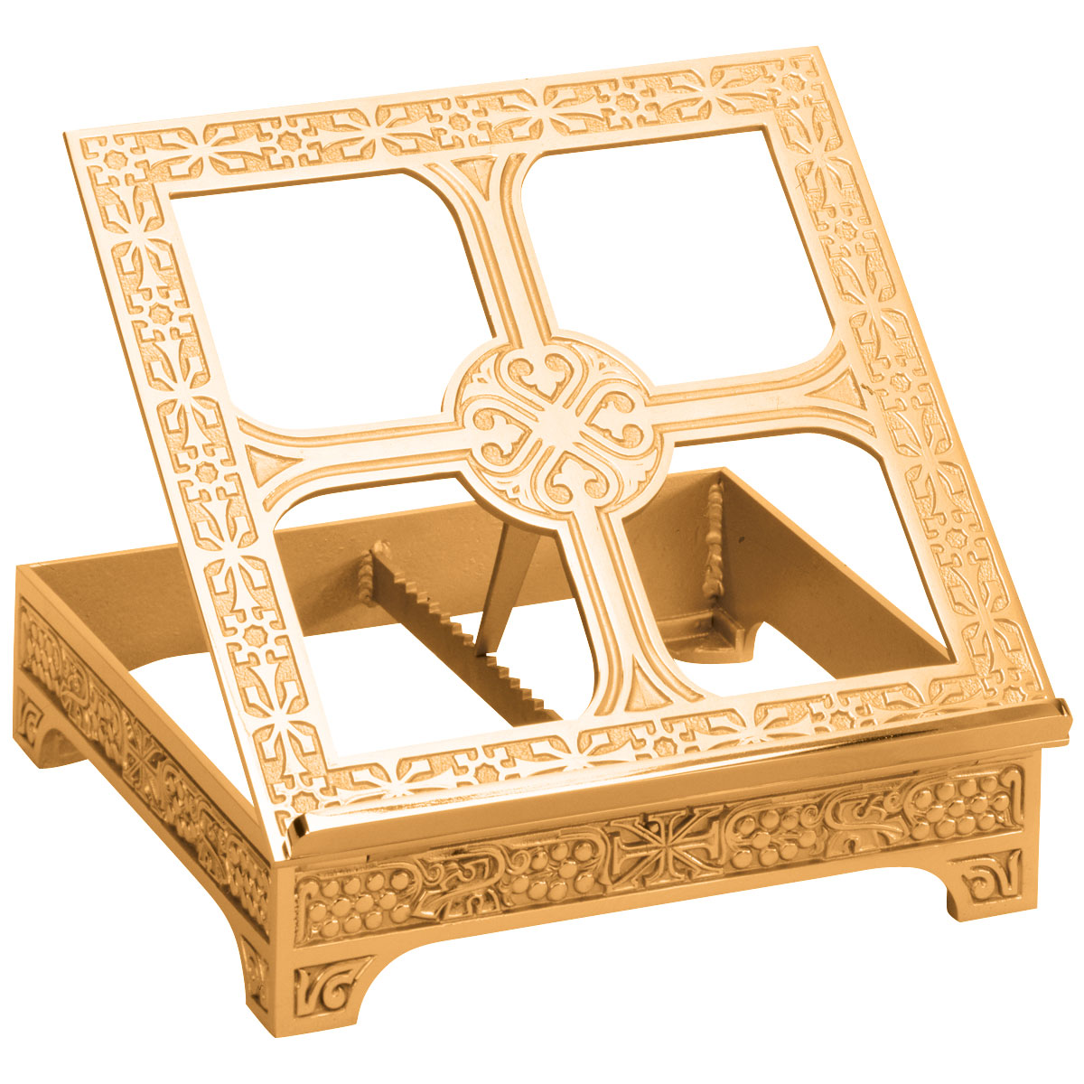 Adjustable Missal Stand | style 444-35