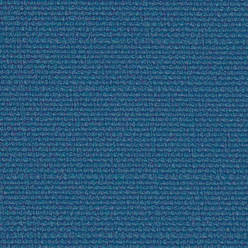Blue Altar Cloth | Polyester Linen Weave