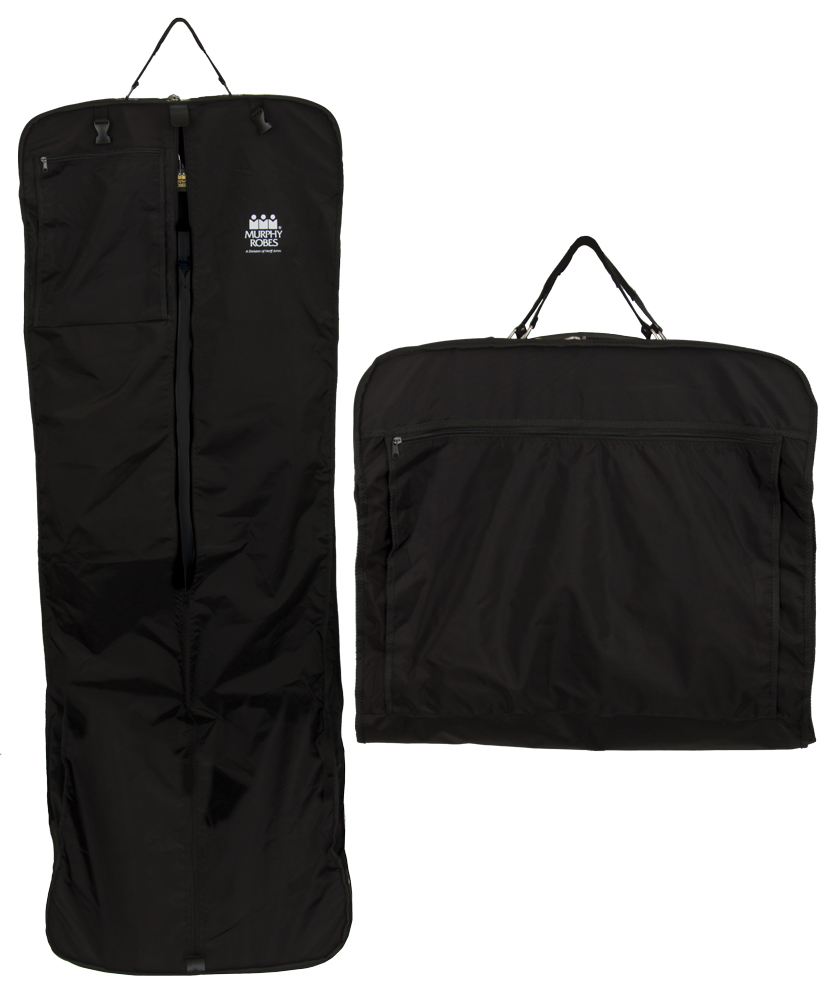Travel bags for Robes | Albs | Chasubles | Liturgical Apparel ...