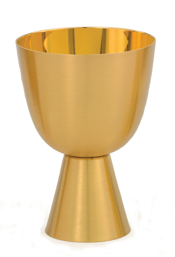 Communion Cup | 617G