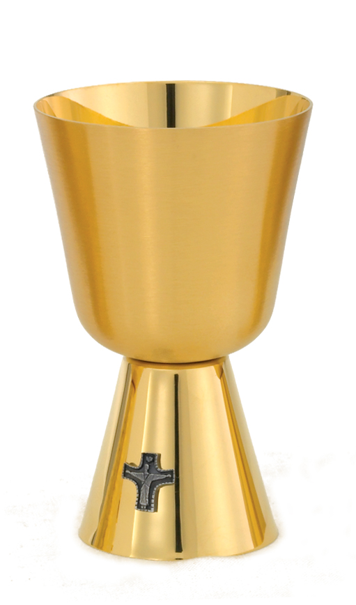 Communion Cup | 7003G