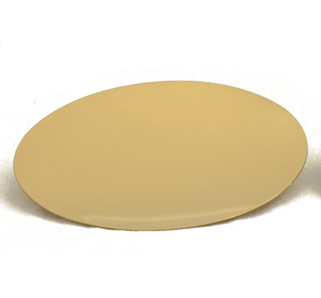 Communion Paten | 388G