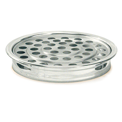 Communion Tray - Stackable