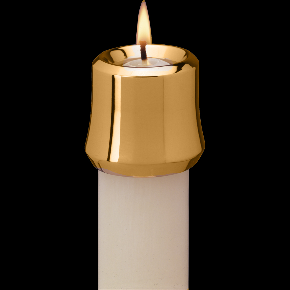 Elite Candle Followers | Bronze