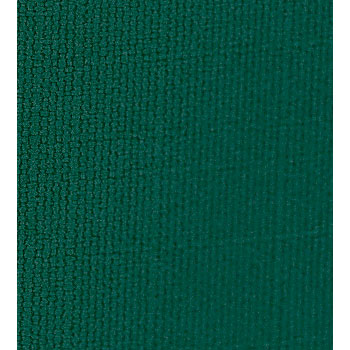 Hunter Green Altar Cloth | Polyester Linen Weave
