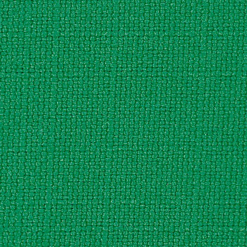 Kelly Green Altar Cloth | Polyester Linen Weave