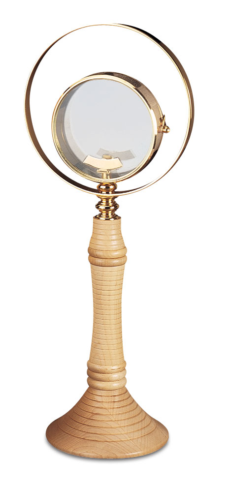 maple wood monstrance churchsupplies com