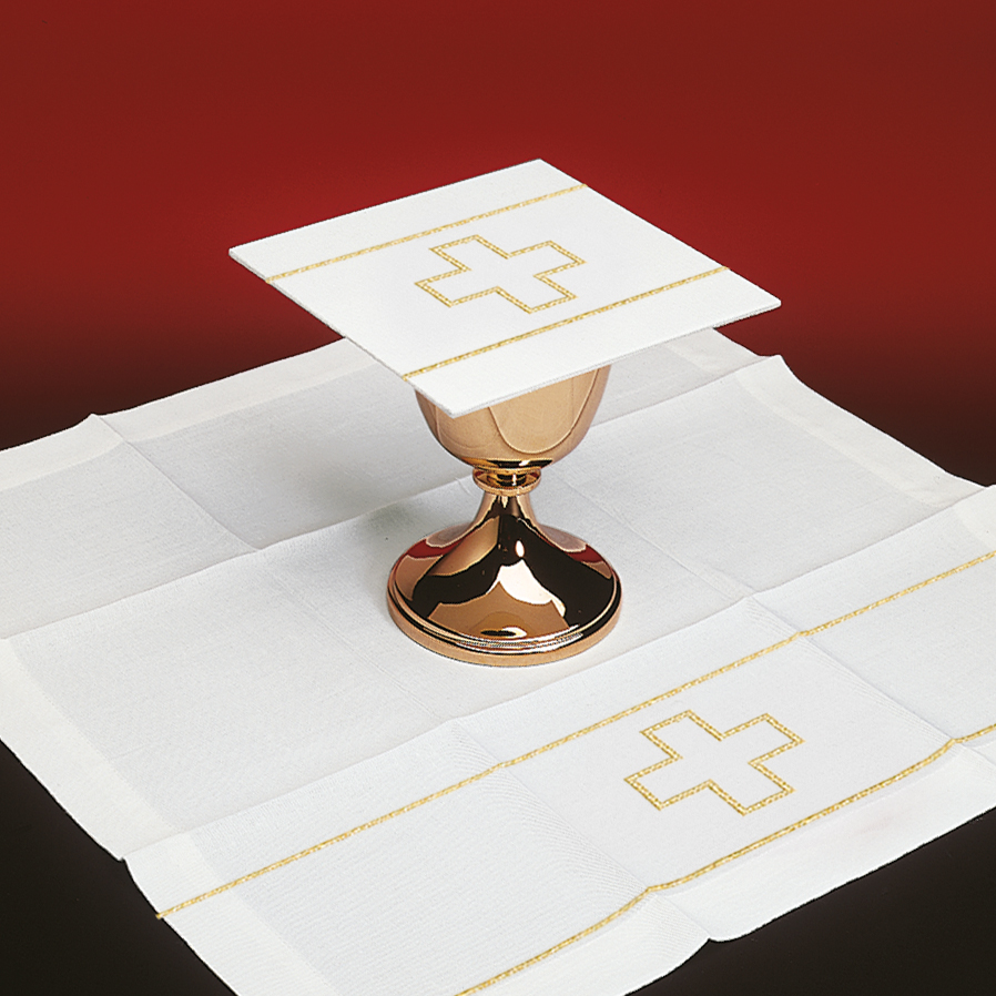 Sacramental Linens | Gift Set