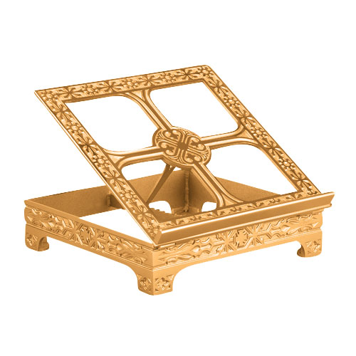 Adjustable Missal Stand | style 408-35