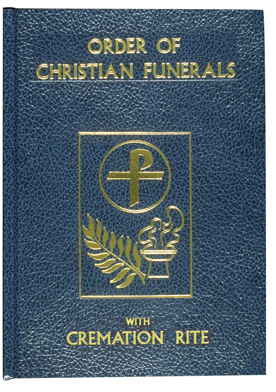 Order of Christian Funerals | Hardcover | 350/22