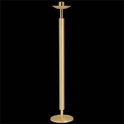 Paschal Candlestick, style K540