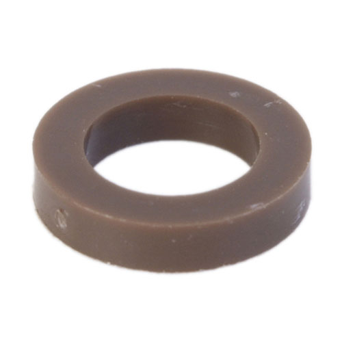 Spacer for Kneelers, bag of 100