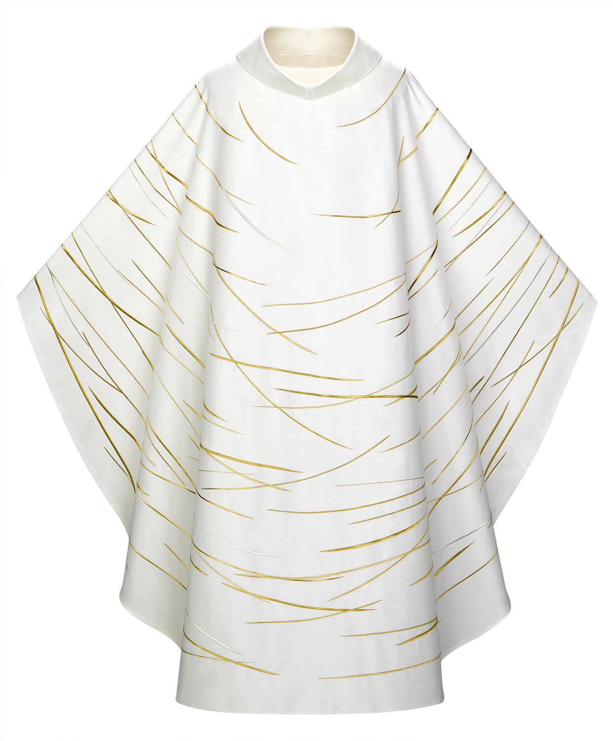 Chasuble | Pope Francis Our Lady of Fatima | 5285
