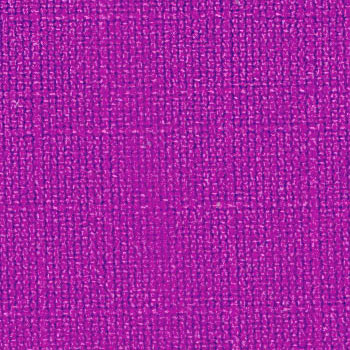Purple Altar Cloth | Polyester Linen Weave