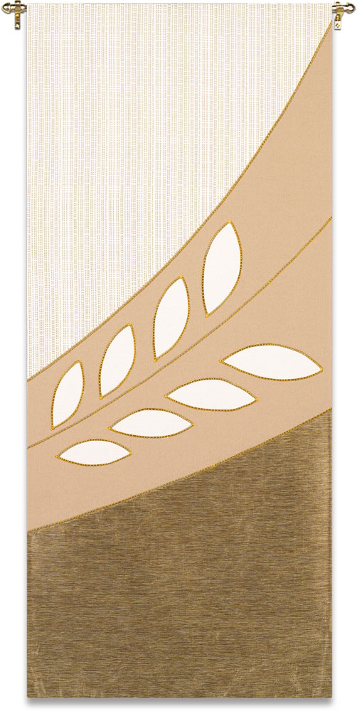 Tapestry | Wheat | 5123