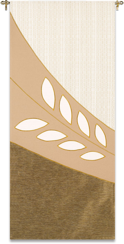 Tapestry | Wheat | 5124