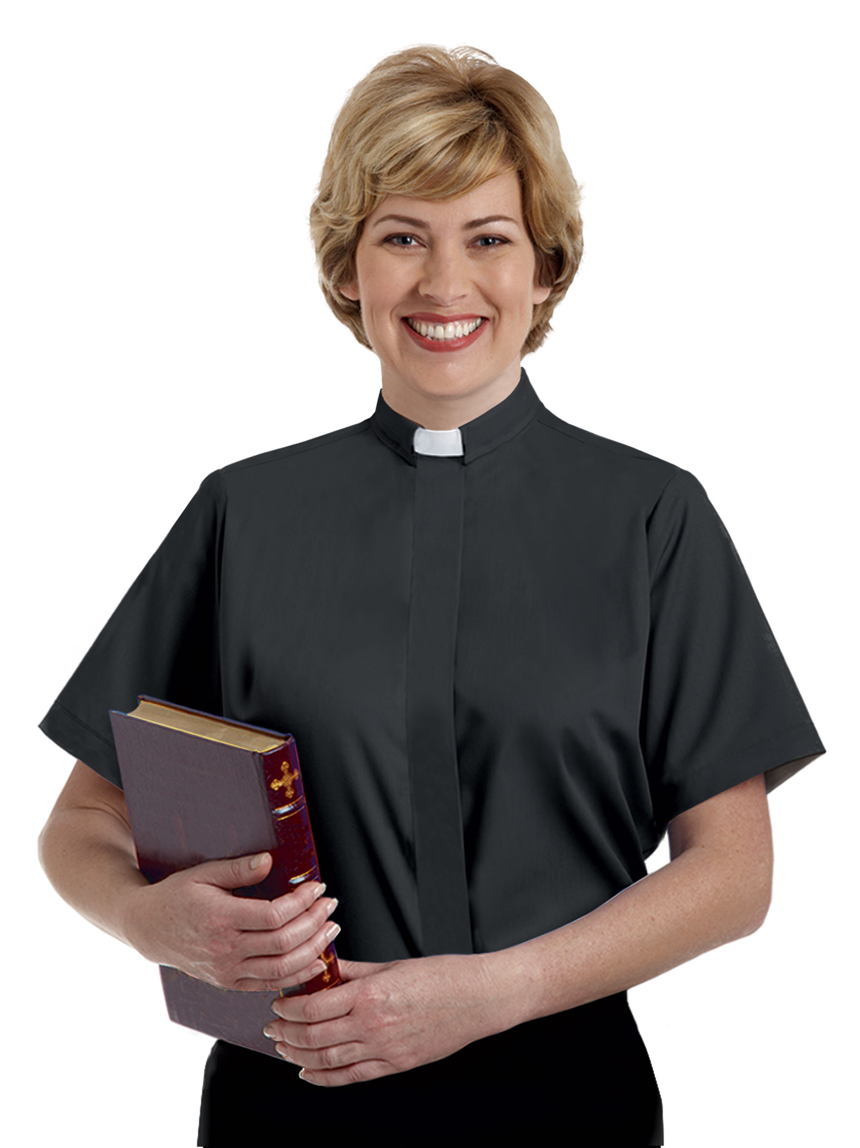 women in clergy May 1998 issue women pastors: what does the bible teach by richard r melick, jr, phd the debate about whether a woman is permitted to be a pastor continues to.