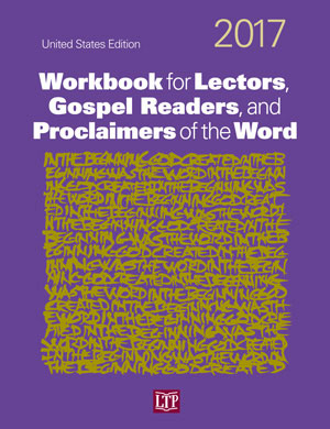 What Is A Lector In The Catholic Church